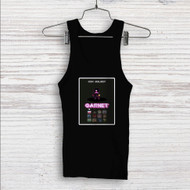 Steven Universe Select Your Fighter Custom Men Woman Tank Top T Shirt Shirt