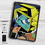 "Dead Leaves iPad 2 3 4 iPad Mini 1 2 3 4 iPad Air 1 2 | Samsung Galaxy Tab 10.1"" Tab 2 7"" Tab 3 7"" Tab 3 8"" Tab 4 7"" Case"