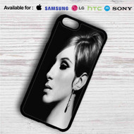 Barbra Streisand Actress iPhone 4/4S 5 S/C/SE 6/6S Plus 7| Samsung Galaxy S4 S5 S6 S7 NOTE 3 4 5| LG G2 G3 G4| MOTOROLA MOTO X X2 NEXUS 6| SONY Z3 Z4 MINI| HTC ONE X M7 M8 M9 M8 MINI CASE