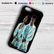 Demi Lovato and Nick Jonas iPhone 4/4S 5 S/C/SE 6/6S Plus 7| Samsung Galaxy S4 S5 S6 S7 NOTE 3 4 5| LG G2 G3 G4| MOTOROLA MOTO X X2 NEXUS 6| SONY Z3 Z4 MINI| HTC ONE X M7 M8 M9 M8 MINI CASE