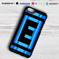 Mega Man E-Tank Energy Drink iPhone 4/4S 5 S/C/SE 6/6S Plus 7| Samsung Galaxy S4 S5 S6 S7 NOTE 3 4 5| LG G2 G3 G4| MOTOROLA MOTO X X2 NEXUS 6| SONY Z3 Z4 MINI| HTC ONE X M7 M8 M9 M8 MINI CASE