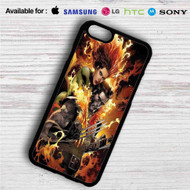 Phoenix Jean and Wolverine iPhone 4/4S 5 S/C/SE 6/6S Plus 7| Samsung Galaxy S4 S5 S6 S7 NOTE 3 4 5| LG G2 G3 G4| MOTOROLA MOTO X X2 NEXUS 6| SONY Z3 Z4 MINI| HTC ONE X M7 M8 M9 M8 MINI CASE