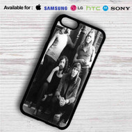 Pink Floyd Family iPhone 4/4S 5 S/C/SE 6/6S Plus 7| Samsung Galaxy S4 S5 S6 S7 NOTE 3 4 5| LG G2 G3 G4| MOTOROLA MOTO X X2 NEXUS 6| SONY Z3 Z4 MINI| HTC ONE X M7 M8 M9 M8 MINI CASE