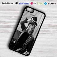 Tom Petty iPhone 4/4S 5 S/C/SE 6/6S Plus 7| Samsung Galaxy S4 S5 S6 S7 NOTE 3 4 5| LG G2 G3 G4| MOTOROLA MOTO X X2 NEXUS 6| SONY Z3 Z4 MINI| HTC ONE X M7 M8 M9 M8 MINI CASE