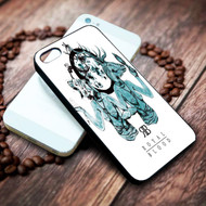 Royal Blood band Iphone 4 4s 5 5s 5c 6 6plus 7 case / cases