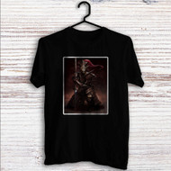 Ornstein Dark Souls Custom T Shirt Tank Top Men and Woman