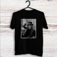 Tom Petty Custom T Shirt Tank Top Men and Woman
