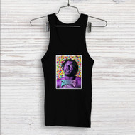 Flatbush Zombies Music Custom Men Woman Tank Top T Shirt Shirt