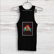 Pokemon Playing Card Custom Men Woman Tank Top T Shirt Shirt