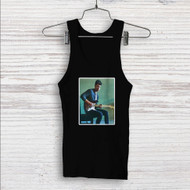 Shawn Mendes Ruin Custom Men Woman Tank Top T Shirt Shirt