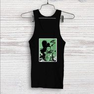 Shikamaru Nara Naruto Custom Men Woman Tank Top T Shirt Shirt