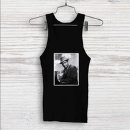 Thelonious Monk Music Custom Men Woman Tank Top T Shirt Shirt