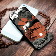Scatterlands image comic on your case iphone 4 4s 5 5s 5c 6 6plus 7 case / cases