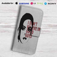 Deepika Padukone XXX The Return of Xander Cage Custom Leather Wallet iPhone 4/4S 5S/C 6/6S Plus 7| Samsung Galaxy S4 S5 S6 S7 Note 3 4 5| LG G2 G3 G4| Motorola Moto X X2 Nexus 6| Sony Z3 Z4 Mini| HTC ONE X M7 M8 M9 Case