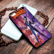 Secret Wars on your case iphone 4 4s 5 5s 5c 6 6plus 7 case / cases