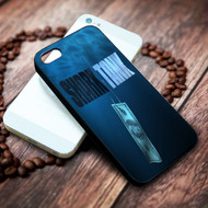 shark tank on your case iphone 4 4s 5 5s 5c 6 6plus 7 case / cases