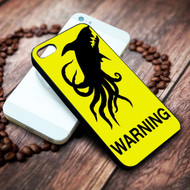 sharktopus movie on your case iphone 4 4s 5 5s 5c 6 6plus 7 case / cases