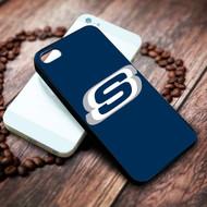 skechers Iphone 4 4s 5 5s 5c 6 6plus 7 case / cases