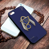 St Louis Blues 2 on your case iphone 4 4s 5 5s 5c 6 6plus 7 case / cases