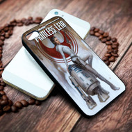 Star Wars Princess Leia on your case iphone 4 4s 5 5s 5c 6 6plus 7 case / cases