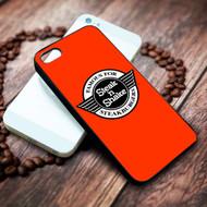Steak 'n Shake Iphone 4 4s 5 5s 5c 6 6plus 7 case / cases