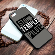 stone temple pilots Iphone 4 4s 5 5s 5c 6 6plus 7 case / cases
