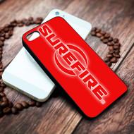 surefire Iphone 4 4s 5 5s 5c 6 6plus 7 case / cases