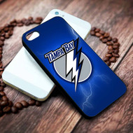 tampa bay lightning Iphone 4 4s 5 5s 5c 6 6plus 7 case / cases