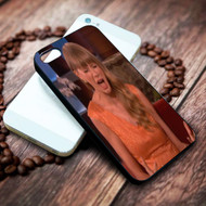 taylor swift cry on your case iphone 4 4s 5 5s 5c 6 6plus 7 case / cases
