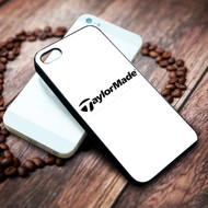 taylormade golf on your case iphone 4 4s 5 5s 5c 6 6plus 7 case / cases