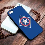 Texas Rangers 2 on your case iphone 4 4s 5 5s 5c 6 6plus 7 case / cases
