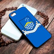 The Australian National University on your case iphone 4 4s 5 5s 5c 6 6plus 7 case / cases