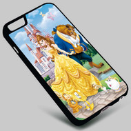 Beauty and The Beast Iphone 4 4s 5 5s 5c 6 6plus 7 Samsung Galaxy s3 s4 s5 s6 s7 HTC Case