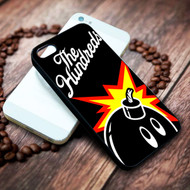 THE HUNDREDS on your case iphone 4 4s 5 5s 5c 6 6plus 7 case / cases