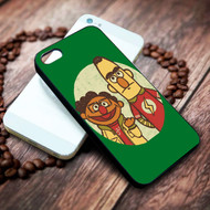 The Puppet Paradox on your case iphone 4 4s 5 5s 5c 6 6plus 7 case / cases