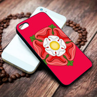 the tudors rose tv show  on your case iphone 4 4s 5 5s 5c 6 6plus 7 case / cases