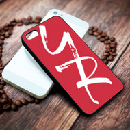 the young and the restless on your case iphone 4 4s 5 5s 5c 6 6plus 7 case / cases