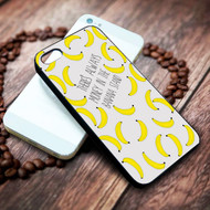 There's Always Money in the Banana Stand Arrested Development Iphone 4 4s 5 5s 5c 6 6plus 7 case / cases
