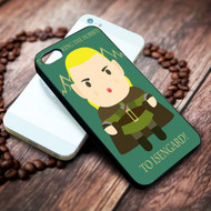 They're Taking the Hobbits to Isengard Iphone 4 4s 5 5s 5c 6 6plus 7 case / cases