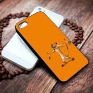 timon the lion king on your case iphone 4 4s 5 5s 5c 6 6plus 7 case / cases