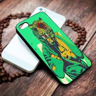 Tony hotline miami Iphone 4 4s 5 5s 5c 6 6plus 7 case / cases