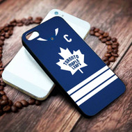 Toronto Maple Leafs 3 on your case iphone 4 4s 5 5s 5c 6 6plus 7 case / cases