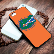 university of florida gators on your case iphone 4 4s 5 5s 5c 6 6plus 7 case / cases