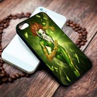 VELOCITY comic top cow on your case iphone 4 4s 5 5s 5c 6 6plus 7 case / cases