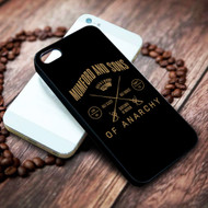 Wilder Mind  Mumford & Sons on your case iphone 4 4s 5 5s 5c 6 6plus 7 case / cases