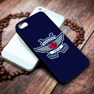 Winnipeg Jets 3 Iphone 4 4s 5 5s 5c 6 6plus 7 case / cases