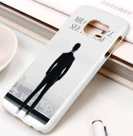 50 shades of grey movie Samsung Galaxy S3 S4 S5 S6 S7 case / cases