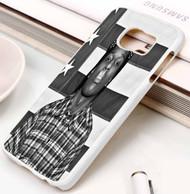 Asap rocky Samsung Galaxy S3 S4 S5 S6 S7 case / cases