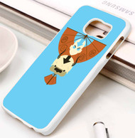 avatar Samsung Galaxy S3 S4 S5 S6 S7 case / cases