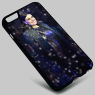 Idina Menzel Iphone 4 4s 5 5s 5c 6 6plus 7 Samsung Galaxy s3 s4 s5 s6 s7 HTC Case